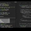 Chromeベースの先進的なテキストエディタ「Zed」