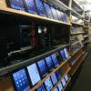 MicrosoftのOffice for iPad開発チームがRedditに降臨
