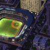 Mac App Storeに名作「SimCity 4 Deluxe Edition」登場