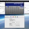 iOS版をもとに完全に書きなおされた「PCalc 4 for Mac」