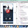 不具合が修正され安定性が向上した「Xcode 5.1.1」