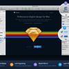 【速報】Mac用ベクター系グラフィックソフト「Sketch 3」リリース