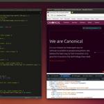 「Ubuntu 14.04 LTS」リリース