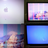 MacBook Pro 2011のGPU問題を自力で解決する方法