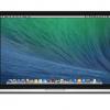 Apple、開発者向けに「OS X 10.9.3 build 13D55」をリリース