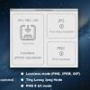 画像のロスレス圧縮を可能にするMacアプリ「Lossless Photo Squeezer」が無料化