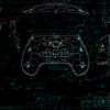 【悲報】「Steam Machine」の発売が2015年に延期