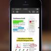 ReaddleのPDF編集閲覧アプリ「PDF Expert」が最新バージョン 5.1 でユニバーサル化
