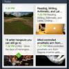 iOS用のEvernote連携クリッピングアプリ「EverClip2」公開記念60%オフセール実施中