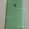 【噂】「iPhone 6」のバックパネルが流出。iPhone6の形はこれで決定?