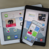 iOS用ウィジェットのコンセプト「iOS 8 Block」がリアル!