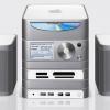Mac miniメガ盛りバージョン「Mac Mega」