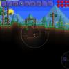 2D版Minecraftこと「テラリア for Android」配信開始(iOS版も間もなく)