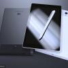 発表間近? リアルすぎる「Surface Mini」のコンセプト画像