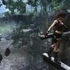 Mac版「Tomb Raider: Underworld」75%オフセール開催中
