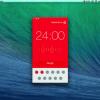 Mac用のキュートなポモドーロタイマーアプリ「Pomodoro Timer」が人気