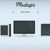 Appleデバイスはめこみ合成写真が簡単に作れるMacアプリ「Mockups」期間限定80%オフセール中