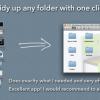 フォルダー整理アプリ「Folder Tidy」などが2ドルで購入できる「Two Dollar Tuesday」