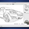 Mac用ベクタートレースツール「Super Vectorizer」期間限定100円セールで人気に