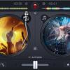 iPhone用の定番DJアプリ「djay 2 for iPhone」無料配信中