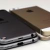 「iPhone 6」モックアップはこれでFA? 集大成的動画が公開される