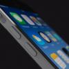3倍解像度のiPhone 6をシミュレートした動画公開される