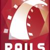 Railsプログラマ版「アナと雪の女王 」主題歌「Let Me Code」