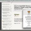 Mac用RSSリーダーアプリ「Reeder 2 for Mac Beta 3」リリース
