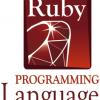 Readline 6.3 に対応した「Ruby 2.1.2リリース