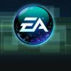 EAのiOS用ゲームが100均祭り状態へ「テトリス」や「モノポリー」など大量に安い