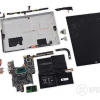 「Surface Pro 3」の分解は超高難度!iFixit先生も困惑するレベルとの情報