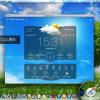 Mac用の美しいお天気アプリ「気象ライブ」期間限定70%オフセール実施中