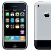 祝「iPhone」誕生7周年