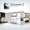 至高のアウトラインプロセッサ「Scrivener」55%オフセール開催中