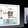 【朗報】「iOS 8」のWebKitはSafariと同じパフォーマンスを発揮できる!