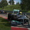 Mac用レースゲーム「F1 2013  Classic Edition」50%オフ「FlatOut2」90%オフセール開催中