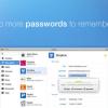 AES-256をサポートしたMac用のパスワード管理ソフト「Locko」100円セール実施中
