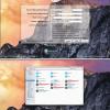 WindowsをYosemite風に変更してしまえる「Yosemite Transformation Pack 1.0」公開