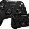 SteelSeriesよりiOS用のラージサイズコントローラー「Stratus XL」発表