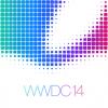 いよいよ今夜開幕する「WWDC 2014」で出そうなものまとめ