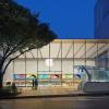 「Apple Store, Omotesando」6月13日午前10時爆誕