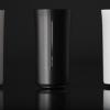iPhoneに接続可能なスマートカップ「Vessyl」がスゴイ