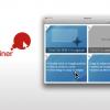 4ステップの説明画像を作成することができるMacアプリ「Explainer」