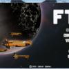 超初心者向け「FTL: Faster Than Light」入門ガイド