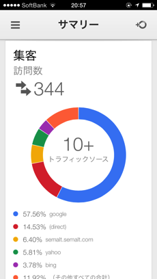 IMG 2083