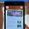 ReaddleのiOS用スキャナーアプリ「Scanner Pro」600万ダウンロード記念の半額セール実施中