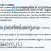 「Windows 8.1 Update 2」は8月12日にリリースか?