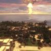 独裁者的街づくりシミュレーション、Mac版「Tropico 3」、「Tropico 4」が1000円でセール中