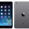 【噂】新型 iPad miniは30%も薄くなって「iPad mini Air」という名前になるらしい…?