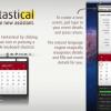 メニューバーからアクセスできる人気カレンダーアプリ「Fantastical」が半額に。本日のMacアプリセールまとめ